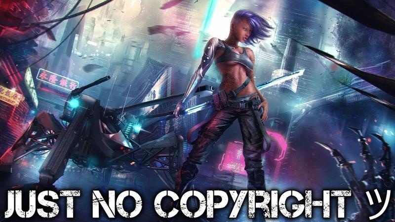 [No Copyright Music] Romen Jewels - Get High (feat. Jaxx)[Future Bass] Electronic Music Female Vocal