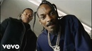 Dr. Dre & Snoop Dogg - There They Go ft. Nate Dogg (2019)