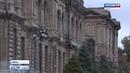 Керченскую гимназию имени Короленко превратят в музей
