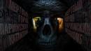 Парижские катакомбы Заброшенное подземное кладбище Сталк с МШ