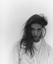 Ирина Воротынцева фото #19