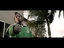 21 Savage Gun Smoke Music Video