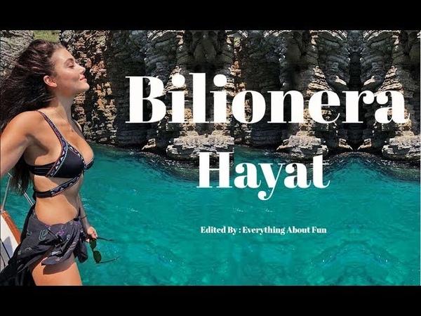Hayat Bilionera song HD 1080p.mp4