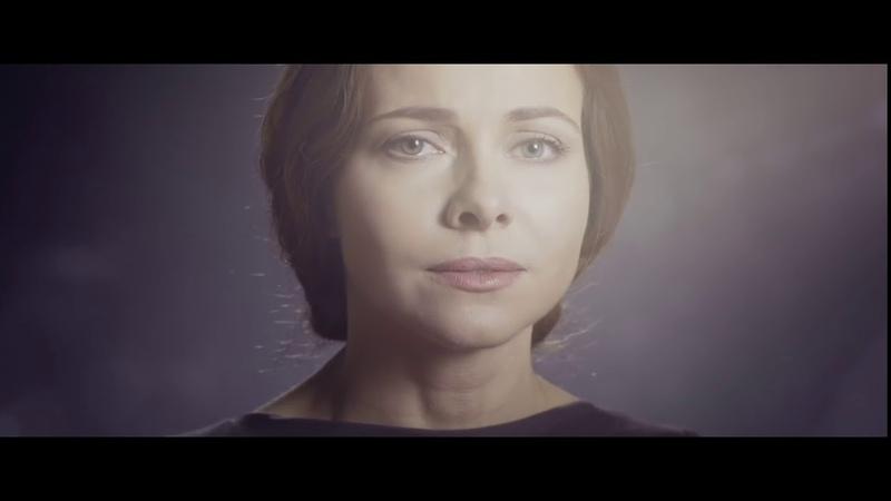 Georgiy- Русские женщины