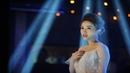 Thử Yêu Rồi Biết | OST Thử Yêu Rồi Biết | Bảo Thy Official