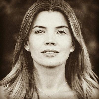 Анастасия Мятлик