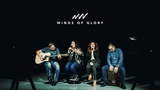 Winds of Glory (Acoustic) - Winds of Glory New Wine Music