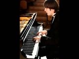 Daniil Trifonov - Schubert-Liszt