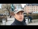 Suomimaidan Muut tekee Marco De Wit EI Osa2