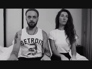Премьера клипа! Аня Золотова feat. ST – С чистого листа (10.12.2018) ft.и