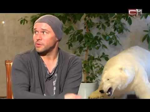 Максим Аверин -О женственности и женщинах Утренняя звезда от 02.11.12