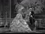Мария-Антуанетта (1938) Marie Antoinette (1938)
