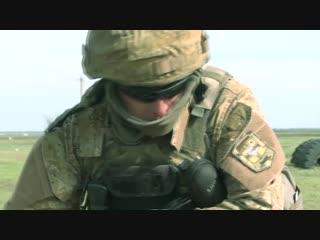 НеМо - Гвардія. Слава Україні !(unofficial video) Army Ukraine