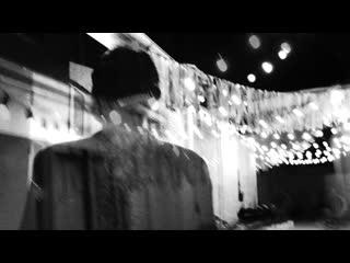 Мегаполис — три спички (official music video)