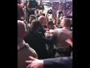 Хабиб Нурмагомедов vs Конор Макгрегор драка после боя UFC229 MMA бокс Жесть юмор игры приколы голые ржака смотреть до конца