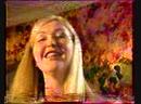 / Реклама и анонс (REN-TV, 11.10.2003) 1