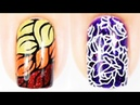 Beautiful Nails 2019 💄😱 The Best Nail Art Designs Compilation 113