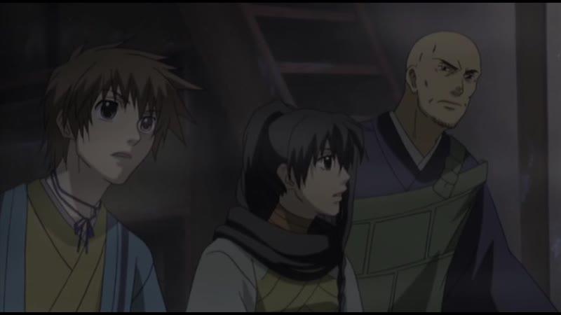 [AniDub]_Amatsuki_-_[11_of_13]_[RUS_JAP]_[h264_864x480]_[n_o_i_r]