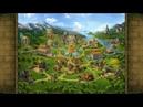 Игра Колыбель Рима - Продолжение! 2
