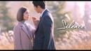 Silence Jin Sang Roo Da