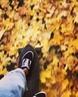 Ruslan_ruslan video