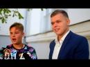 Мисс и Мистер Студенчество России 2018 - Творческий конкурс