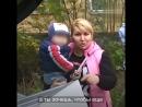 Таксисты – еще одна мишень разгневанных матерей. Эти женщины готовы скандалить до последнего, даже при маленьких детях