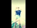 Video 40d78386fced4ad0e24c6d381a0e8f2f