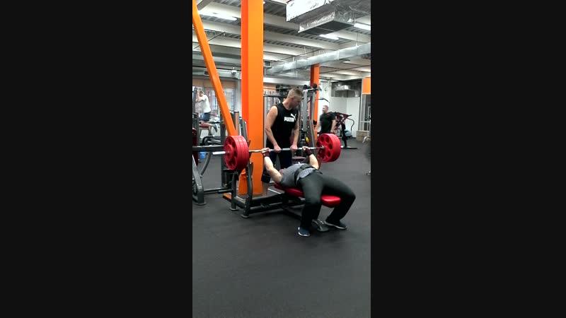 180 кг
