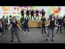 Танец 10 роты