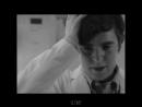 「⊱ the good doctor ⊰」shaun murphy
