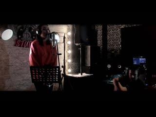 Температура - Лампочки | Rec Studio Live