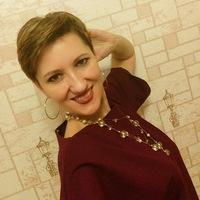 Ольга Папуловских