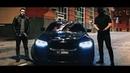 Shahmen - Mark (EMR3YGUL Remix)