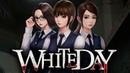ПРИЗРАК УЧИТЕЛЯ МУЗЫКИ - White Day A Labyrinth Named School 3