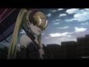 Lord of Vermilion: Guren no Ou / Владыка Вермилиона: Король Алого Лотоса - 11 серия [Озвучка: MezIdA,Revi_Kim,Satsuki(AniMedia)]
