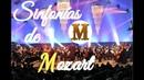 Música alegre de Mozart para estimular tu inteligencia y creatividad 100% Efecto Mozart