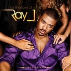 Ray J альбом For The Love Of Ray J Soundtrack