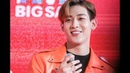 181110 SHOPEE X BAMBAM FAN MEET PARTY