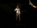 Will I Am ft. Cheryl Cole - Heartbreaker[2008]