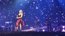 Kylie Minogue All The Lovers Live Clip