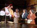 La memòria dels Cargols 1x07 La Rossellona