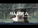 Московский театр на Таганке в Германии. Спектакль ЧАЙКА 73458 по Чехову