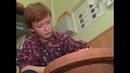 12-летний костромич Андрей Малков вошёл в число лучших юных гончаров России