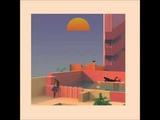 Liquid Pegasus - Dance Amnesia (The Toby Glider EP) (Star Creature SC1217)