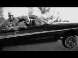 Die Antwoord- Dis iz why Im hot (zef remix) NO INTRO