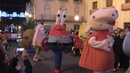 Boato Cabalgata de Reyes Magos Elche 2019