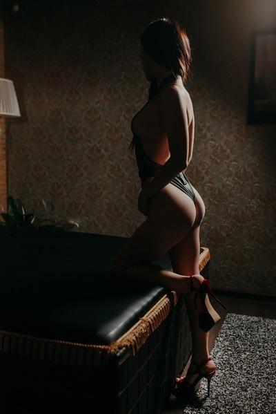 порно массаж эротический в юао москвы вас