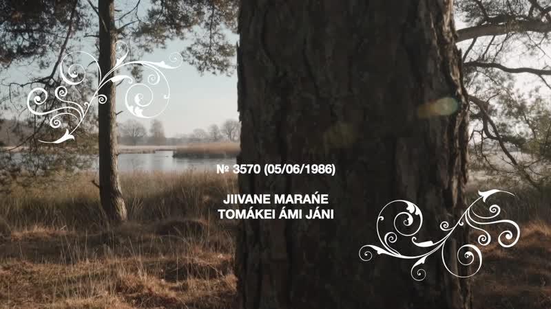 3570 JIIVANE MARANE TOMAKEI AMI JANI