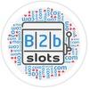 B2bslots.com | Разработка софта для Казино